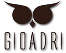 gioadri_small