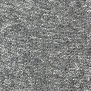 Jersey smacchinato bristol