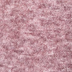 Jersey smacchinato rosè