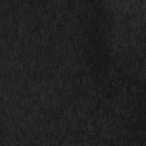 Jersey smacchinato nero